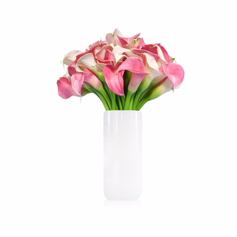 40 Mini Callas Dreams Bouquet