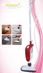 Antonino Collection Deluxe Steam Mop