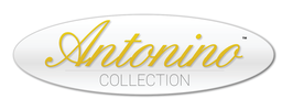 Antonino Collection