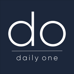 Daily One Co.