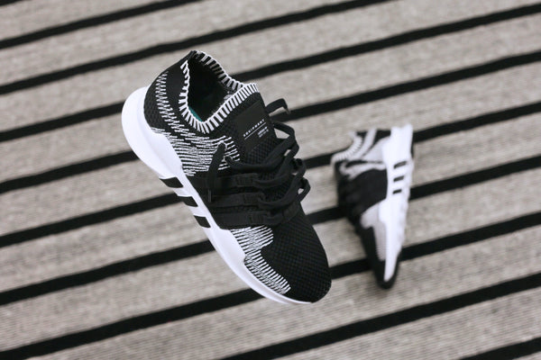 Adidas EQT Support ADV PK - RELEASE 24.08.2017