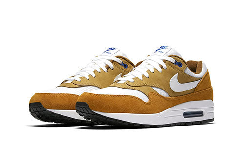 Nike Air Max 1 'Curry' - Insta Raffle