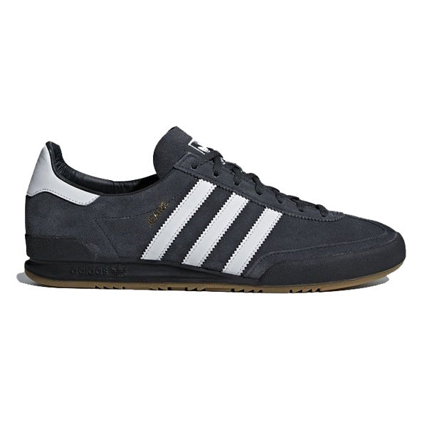 Adidas Jeans Carbon Grey One Core Black