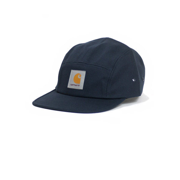 Carhartt Backley Navy - Kong Online