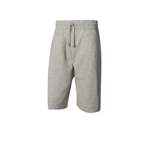 Adidas X by O Shorts Grey