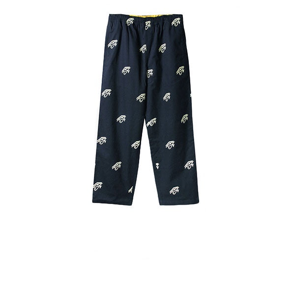 Butter Goods Horus Pants Navy