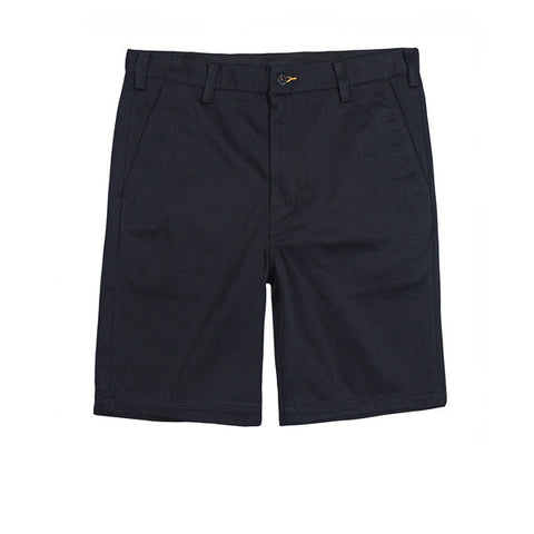 Levis Skate Work Short SE Black
