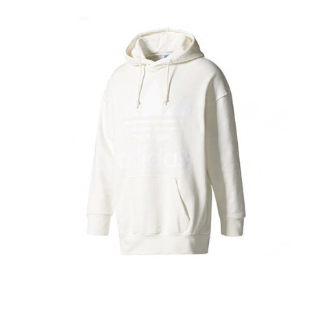 Adidas ADC F Hoody Off White