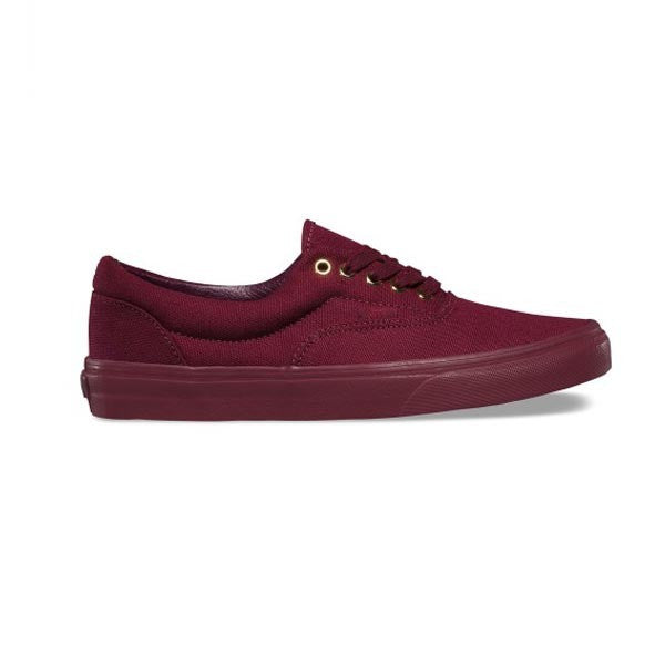 Vans Era (Gold Mono) Port Royal - Kong Online - 1