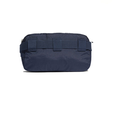Adidas Crossbody Bag Collegiate Navy