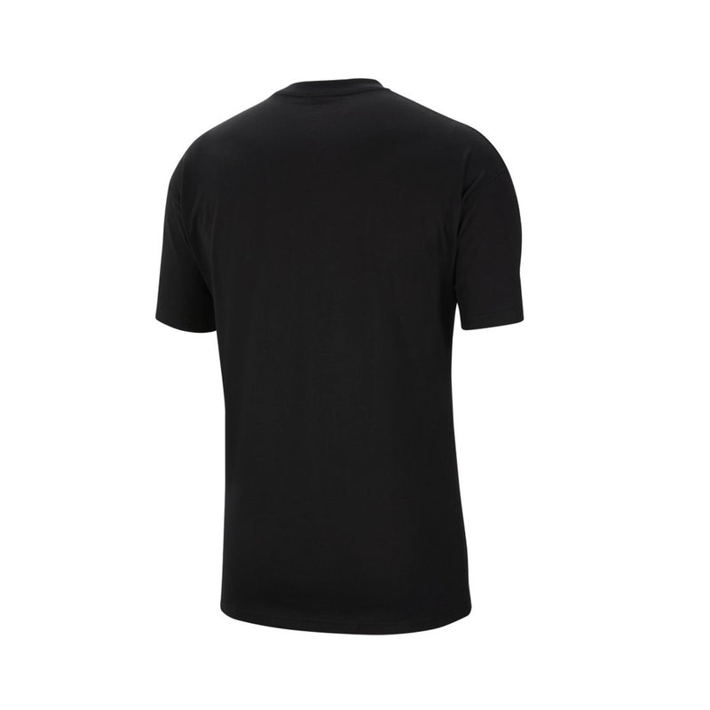 Nike SB International Tee Black