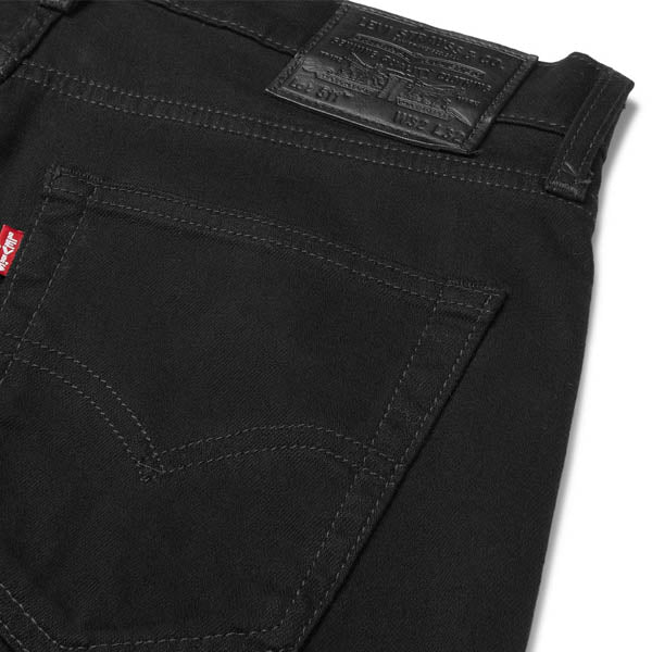 Levis 511 Slim Fit Nightshine