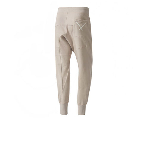 Adidas X By O Sweatpant Vapour Grey