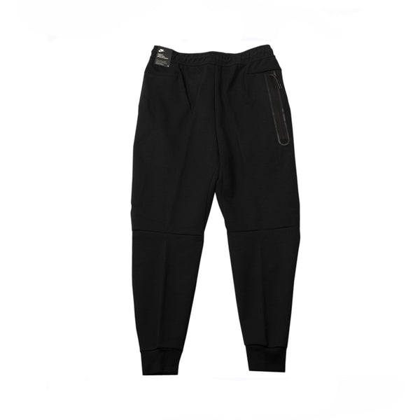 Nike NSW Tech Fleece Jogger Black/Black