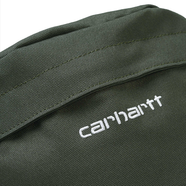 Carhartt Payton Hip Bag Cypress White