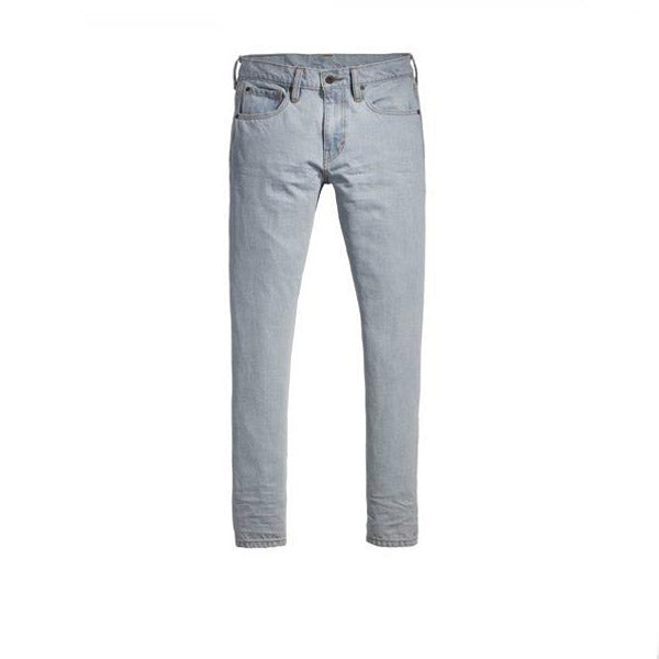 Levis Skate 512 Slim 5 Pocket SE Parry