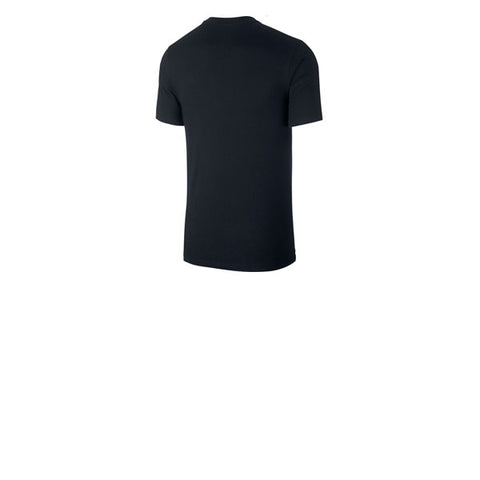 Nike Air 720 Iridesent Tee Black