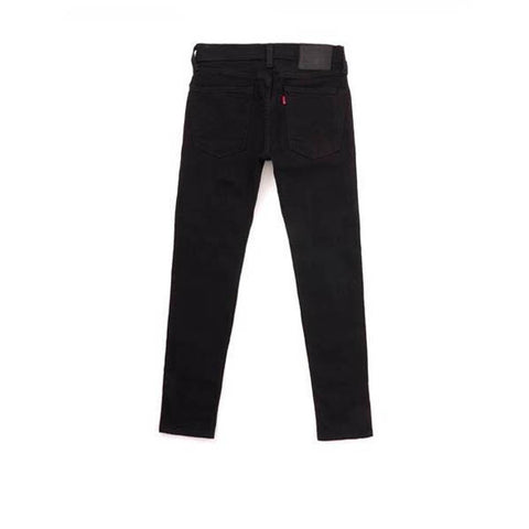 Levis 519 Extreme Skinny Fit Stylo Adv