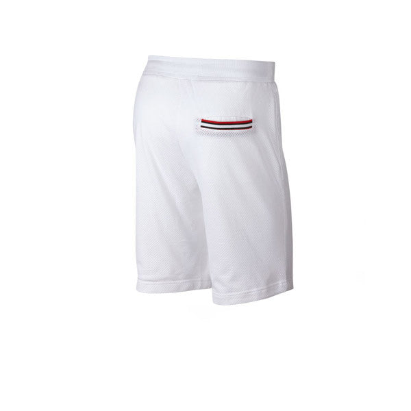 Air Jordan Pinnacle JSW Muscle Short White