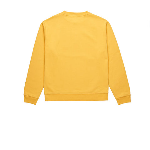 Polar Heavyweight Default Crewneck Apricot