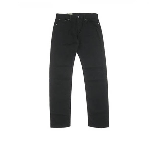Levis 502 Regular Taper Nightshine