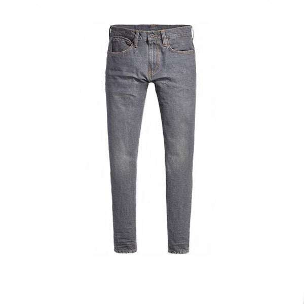 Levis Skate 512 Slim 5 Pocket SE Cypress