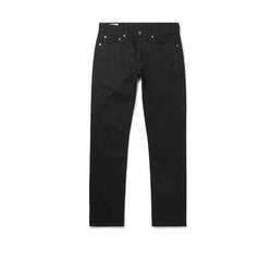 Levi's® 511 Slim Fit Nightshine