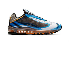 Nike W Air Max Deluxe Photo Blue Wolf Grey