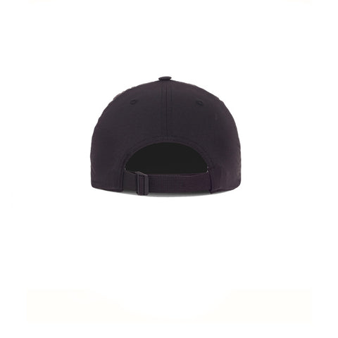 The North Face Horizon Ball Cap TNF Black