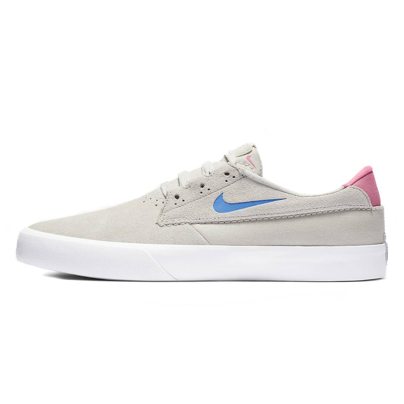 Nike SB Shane T Summit White/Racer Blue