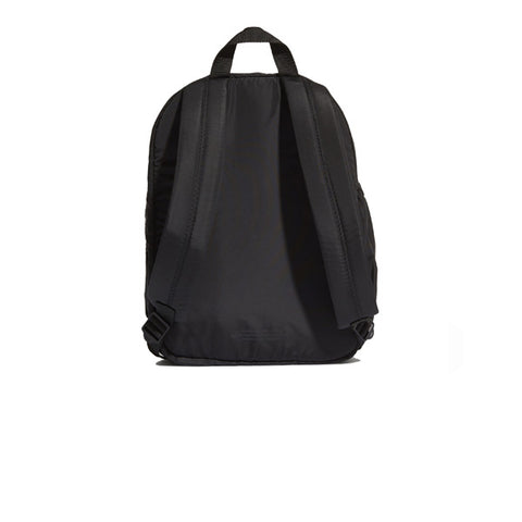 Adidas Backpack M Black