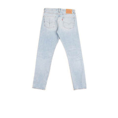 Levi's 501 Customized+Tapered Hillman - Kong Online - 2