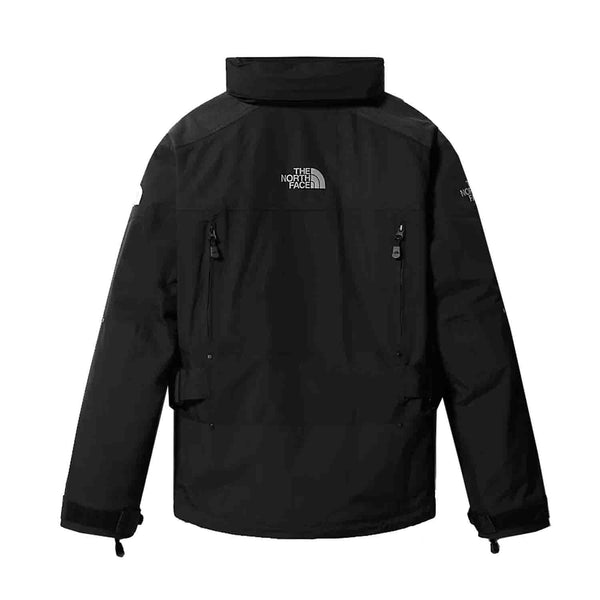 The North Face Steep Tech Apogee Anorak TNF Black