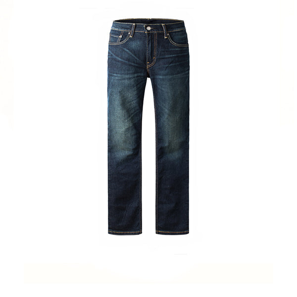 Levi's® 511 Slim fit Rabbit Hole Blue