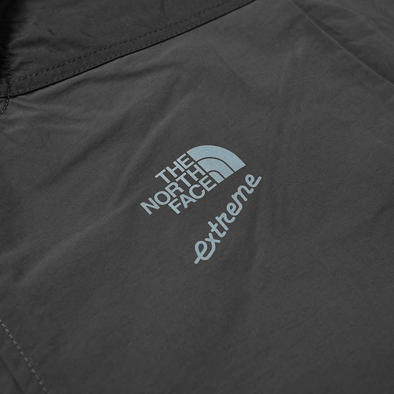 The North Face 1990 Extreme Wind Anorak Asphalt Grey Combo