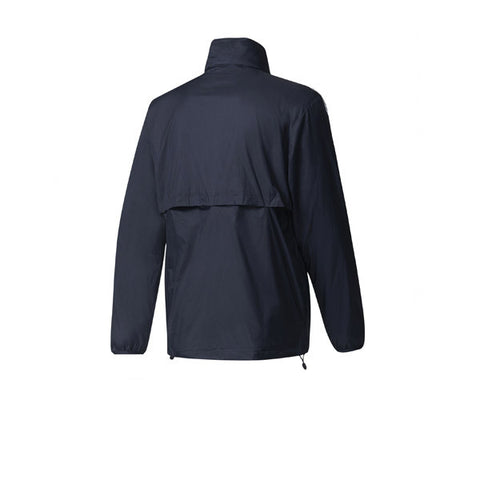 Adidas Modern Windbreaker Leg Ink