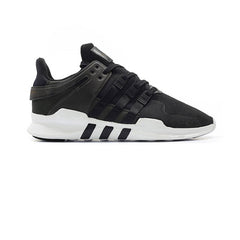 Adidas EQT Support ADV Black White