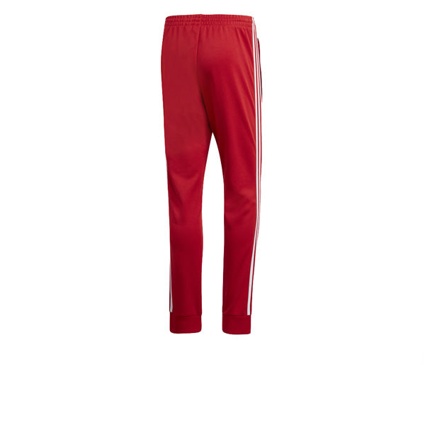 Adidas SST TP Power Red