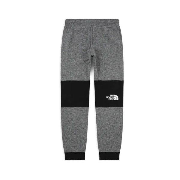 The North Face Himalayan Pant Grey Heather