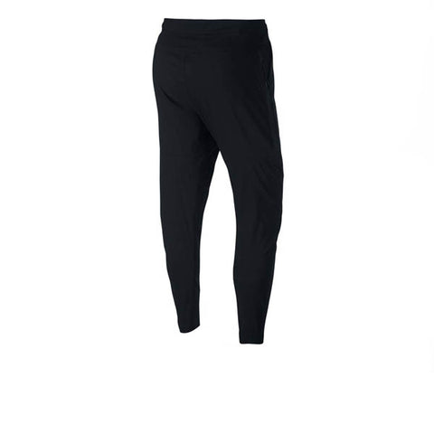 Nike Teck Pack Pant Antracite Black