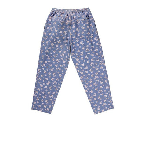 Polar Surf Pants Floral