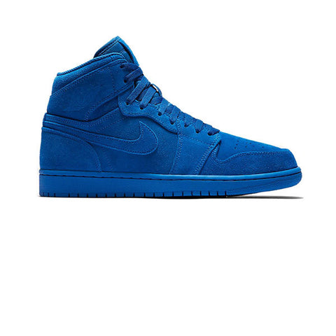 Air Jordan 1 Retro High Team Royal