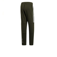 Adidas Outline Pant Ngt/Car