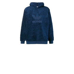 Adidas Winterized Pull Over CoNavy
