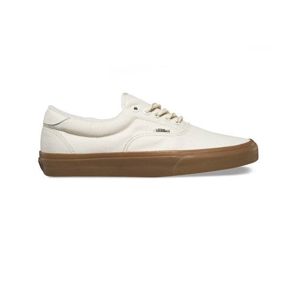Vans Era 59 (Hiking) White Gum - Kong Online - 1