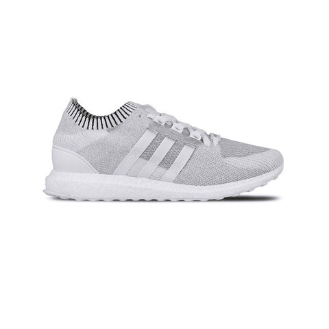 Adidas EQT Support Ultra PK White - Kong Online - 1