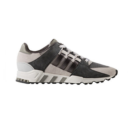 Adidas EQT Support RF Charcoal Solid Grey