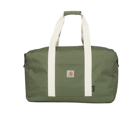 Carhartt Watch Sports Bag Rover Green