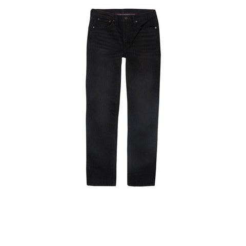 Levis 511 Skate Slim 5 Pocket SE Judah Black