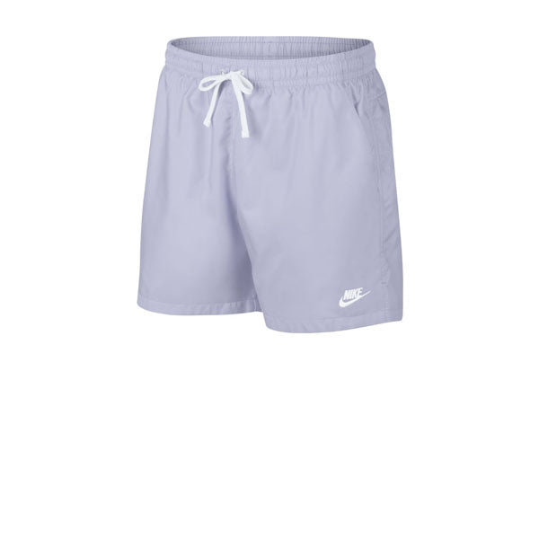Nike CE Short Woven Flow Oxygen Purple